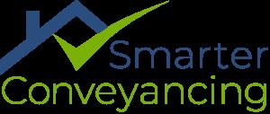 Smarter Conveyancing