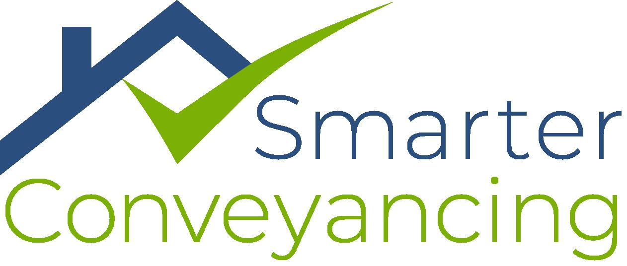 Smarterconveyancing.com