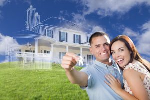 Land Conveyancing services Sydney
