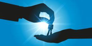 Best property solicitors