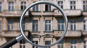 Conveyancer for selling Commercial property Sydney