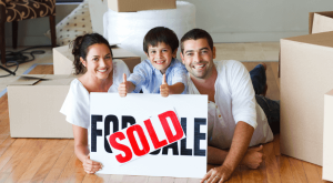 Conveyancer for buying property Sydney