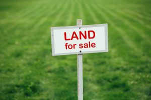 Property solicitor for land purchases Sydney