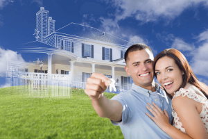 Best Conveyancing services