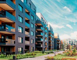 Buying Property in Merrylands, NSW