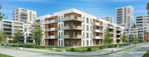 Property conveyancing Greystanes